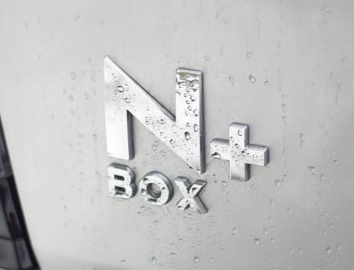 nx70066c.jpg