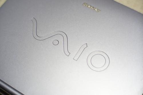 nx70162c.jpg