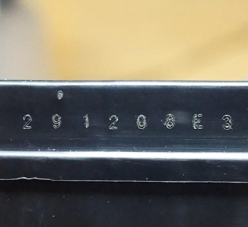 nx74091c.jpg