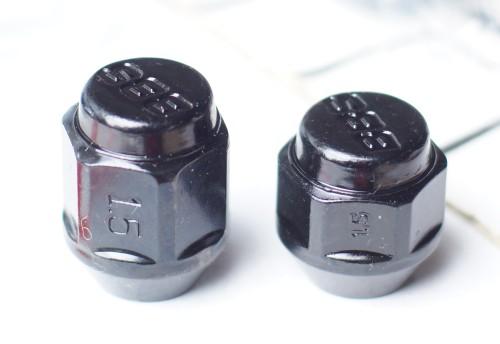 nx74392c.jpg