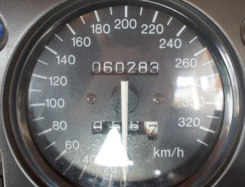 nx74503c.jpg