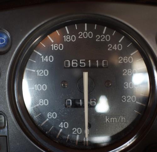 nx75012c.jpg