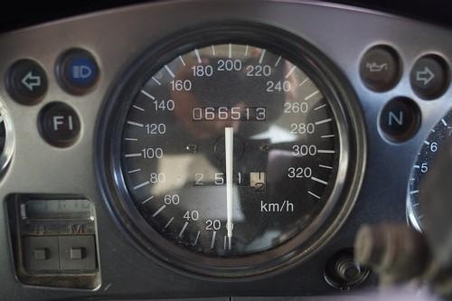 nx75267c.jpg