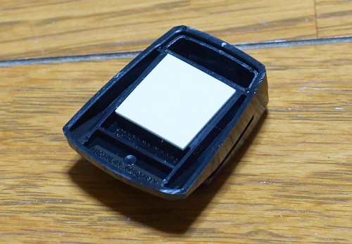 nx76018c.jpg